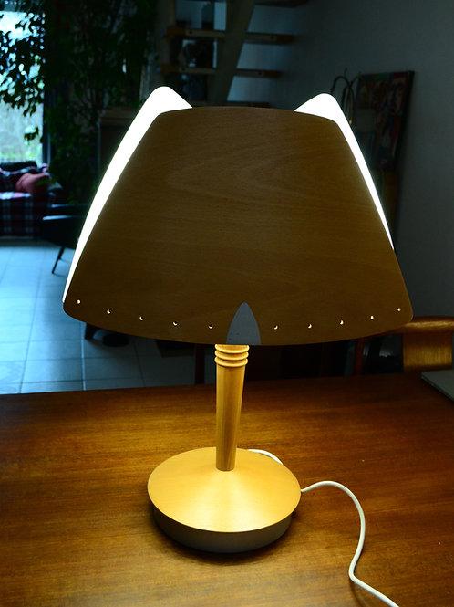 Lampe scandinave Lucid 70/80 Soren Eriksen