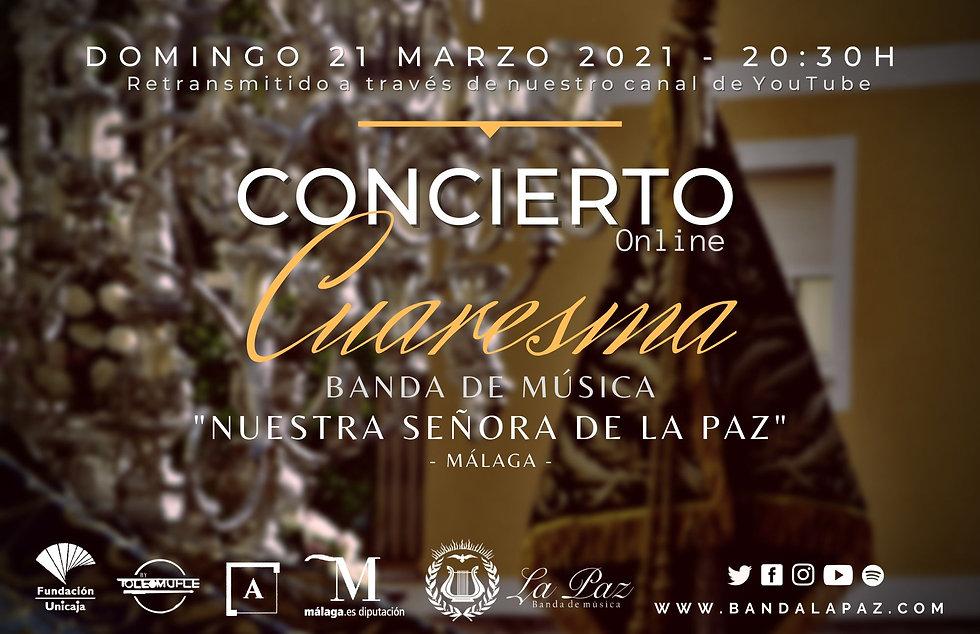 conciertocuaresma2021.jpeg