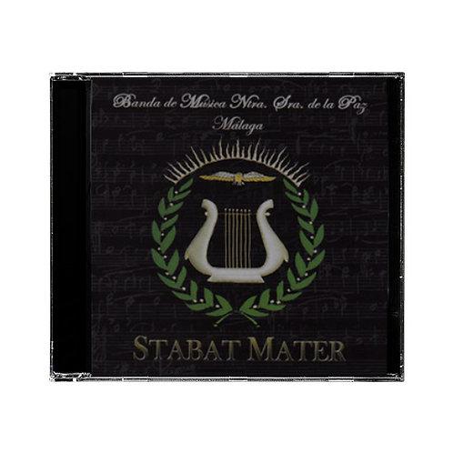 Disco Stabat Mater