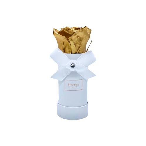 Glamour  Flowerbox GOLD Mini