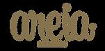 Logo Areia dourado.png