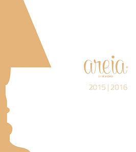 Catalogo AREIA 2016-1.jpg