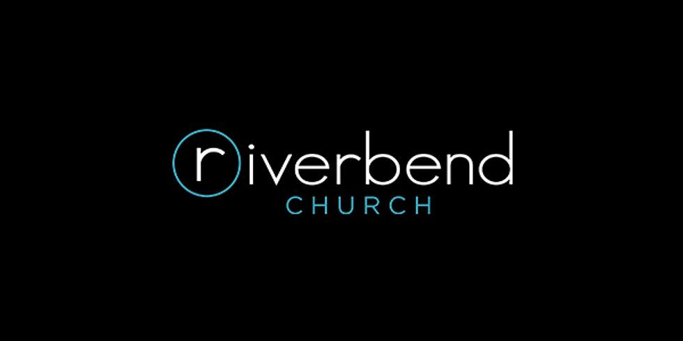 Riverbend Church Youth Trip