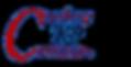 k9connection logo small_crop transparent
