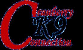 k9connection-no box_transparent.png