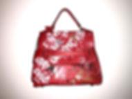 sac tara -1.jpg