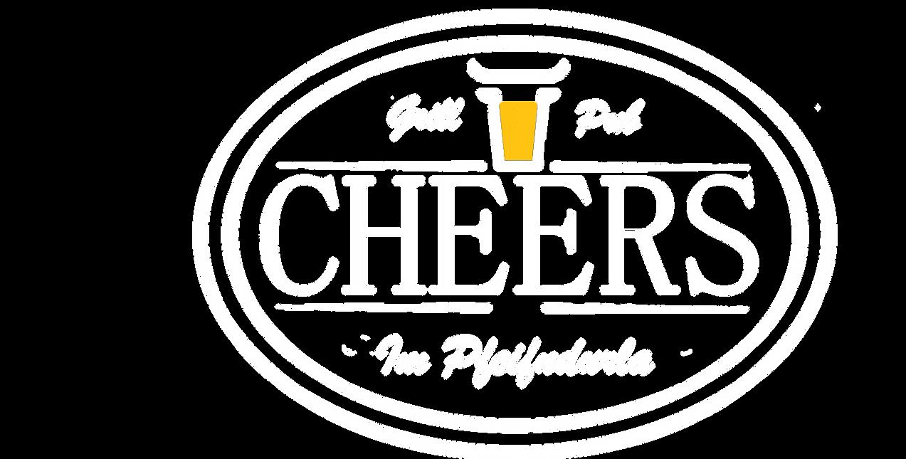Logo - Cheers - Pfeifndurla - 2021.png