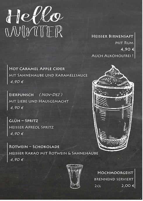 Winter Trinken.jpg