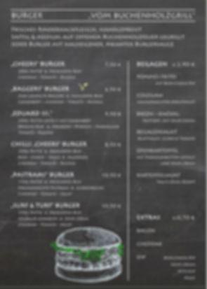 12 Burger 19-02-24.jpg