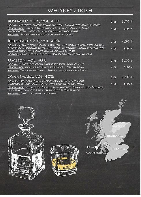 18 Whiskey.jpg