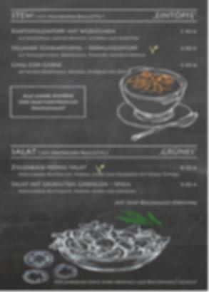 08 Stew Salat.jpg