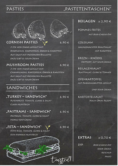 09 Pasties Sandwich.jpg