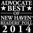 AdvocateBestNewHaven2014.jpg