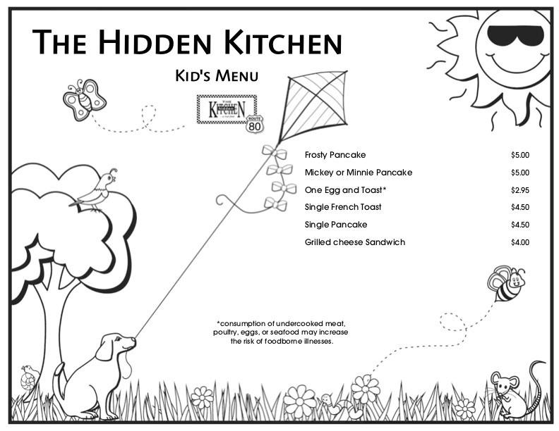 KidsMenu.jpg