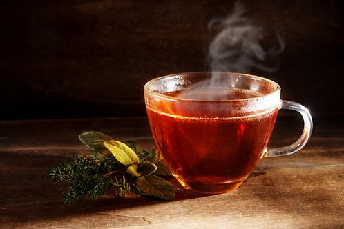 Detox Tea (made to order)