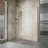 Wetroom.jpg