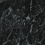 Black Marble M104.jpg