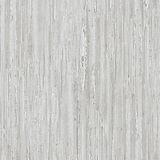 Driftwood S225.jpg