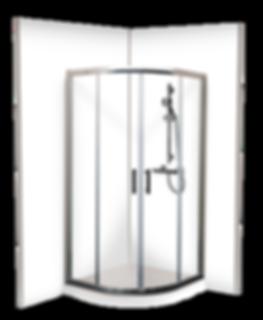 ShowerEnclosure.png