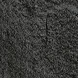 Black Slate M110.jpg