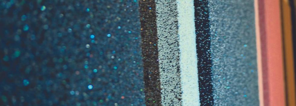 GlamRend Glitter