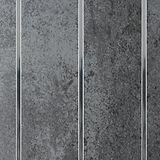 Space Grey Silver S232.jpg