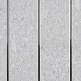 Graphite Grey Silver S210.jpg