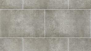 Tile Effect Panels