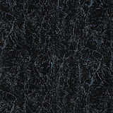 Black Marble S205.jpg