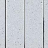 White Galaxy Silver S222.jpg