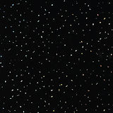 Black Galaxy S218.jpg