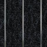 Black Marble Silver S204.jpg