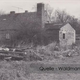 17 N WAL 17 ehemalige Schmiede, 1973.jpg