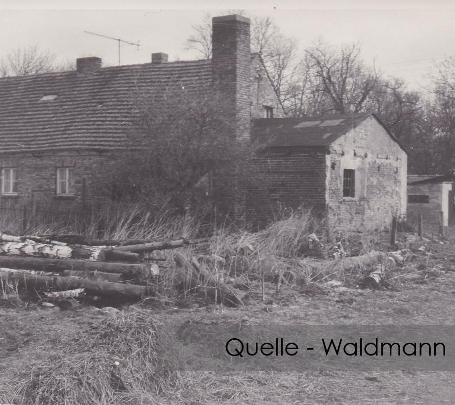 17 N WAL 17 Haus i Wampen 1978.jpg
