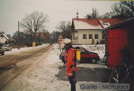 07-N-MICH-02-Altes-Feuerwehrhaus-mit-Feu