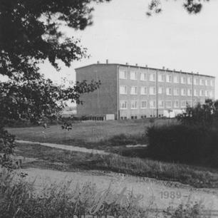 01-N-DOM Neubau Neuenkirchen Jubiläum