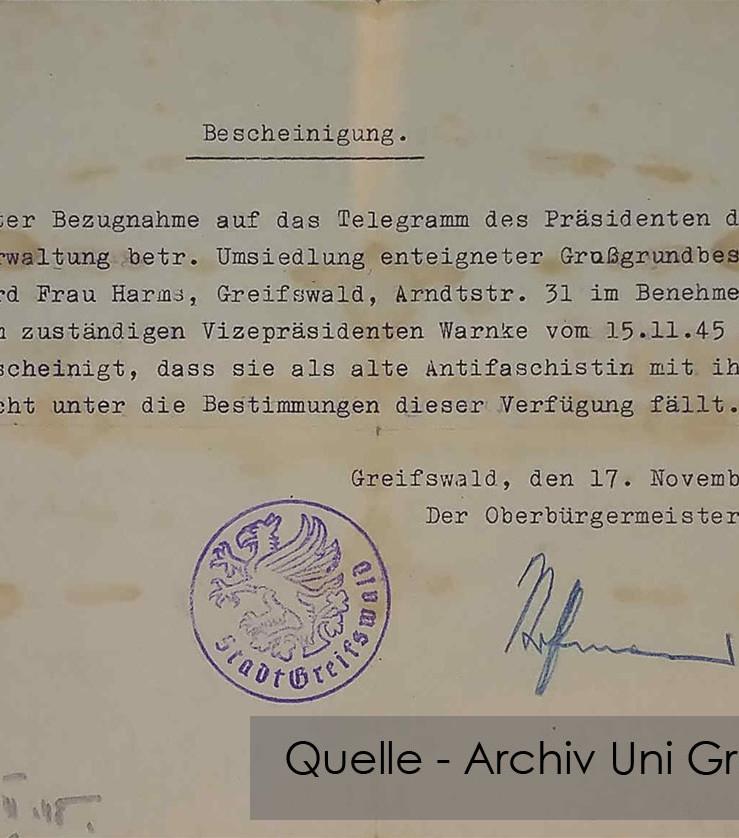 Harms-Bescheinigung-vom-17-11-1945-.jpg
