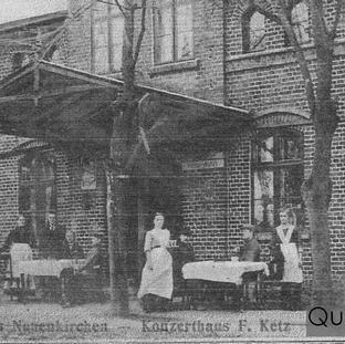 03-N-KIR-01 Konzerthaus Ketz.
