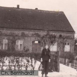 10-N-BERCH-02 Haus Kaufmann Lange