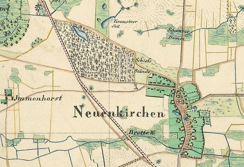 22-N-Ki-41-Schießstände-in-der-Karte-von