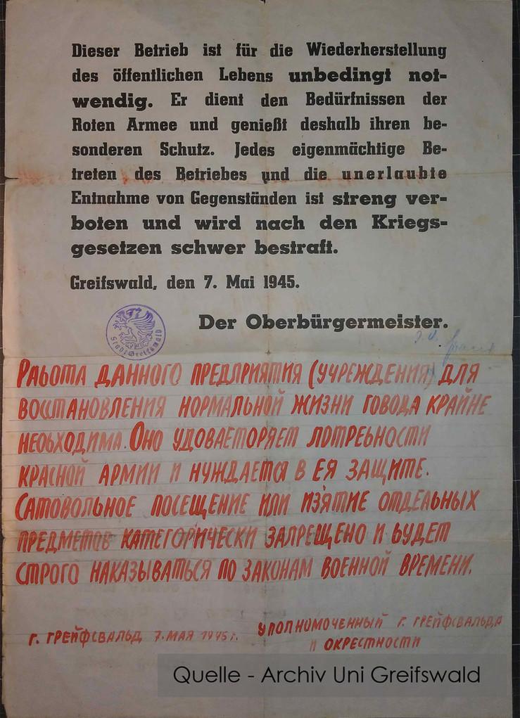 Harms-4-Dokumente-Plakat-07-05-1945.jpg