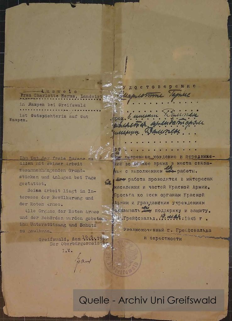 Harms-Ausweis-vom-19-05-1945--1.jpg