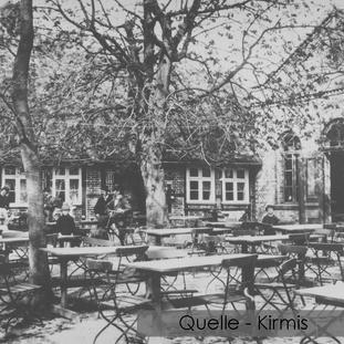 03-N-KIR-04 Gaststätte Block