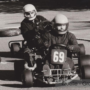 04-NW-GRA-03-Kart-Rennen
