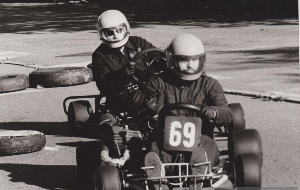 04 NW GRA 03 Kart Rennen.jpg