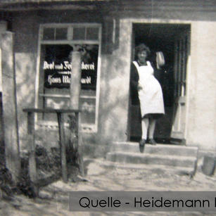 11-N-HEI-03 Bäckerei Neuenkirchen