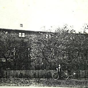 10-N-BERCH-15 Pfarrwitwenhaus
