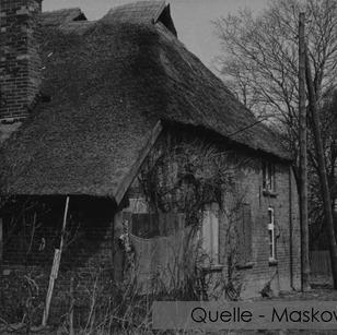 19-N-MAS-03 Haus Alwine-Wuthenow-Ring 31