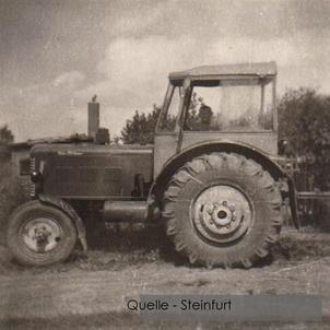 02-N-STEI-11-Traktor Zetor