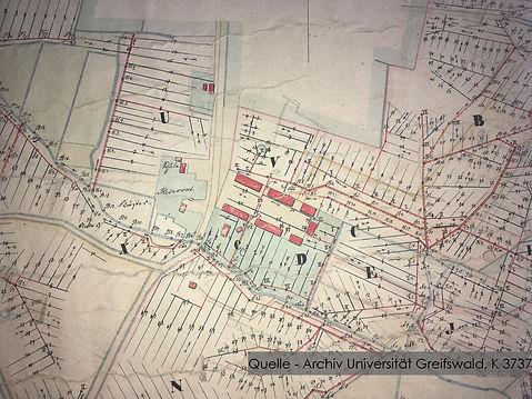 22-N-Ki-26-Drainagekarte-Nk-1877-Auszug-